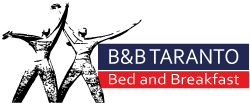 Bed and Breakfast Taranto